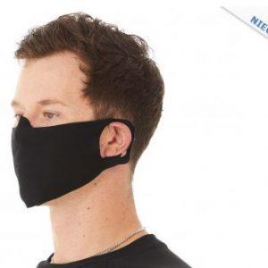 Printbare wegwerp mond bescherming