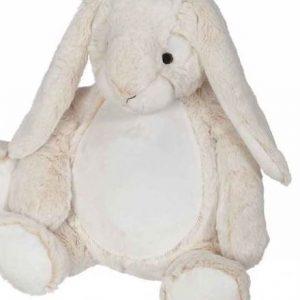 Bella-konijn-40cm